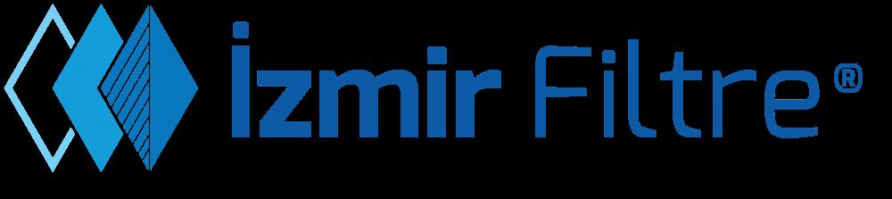 İzmir Filtre